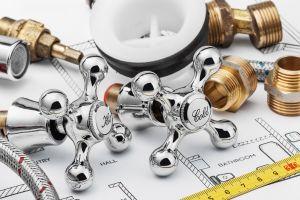 london plumbing fixtures